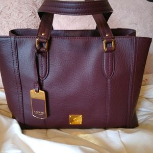 Ralph Lauren - handbag